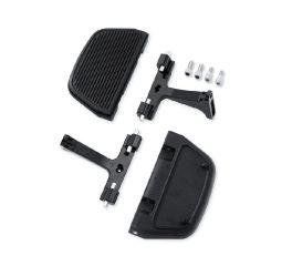 Harley-Davidson® Passenger Footboard and Mount Kit 50379-07B
