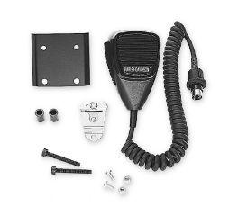 Harley-Davidson® Hand-Held CB Microphone Kit 76312-98