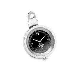Harley-Davidson® Handlebar Clock 75041-03