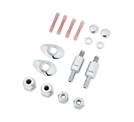 Harley-Davidson® Directional Relocation Kit 53959-06