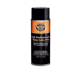 Harley-Davidson® H-D High Performance Chain Lube Plus 93600005
