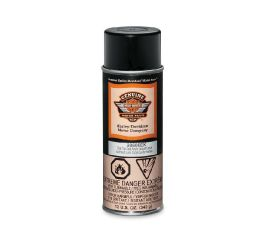 Harley-Davidson® Clear Coat Touch-Up Paint Aerosol Can 98606EK