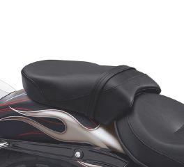 Harley-Davidson® Smooth Passenger Pillion 51404-10