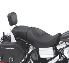 Harley-Davidson® Sundowner Seat 51540-06