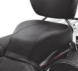 Harley-Davidson® Fat Boy Touring Passenger Pillion 52915-07