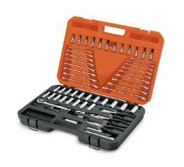 Harley-Davidson® Premium Tool Kit 14900033