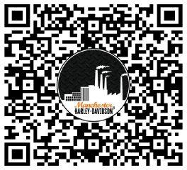 2012 HD FLHTCUSE7 MODEL PARTS