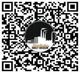 2012 HD FLTRXSE MODEL PARTS CA