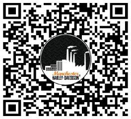 2013 HD FLHRSE5 MODEL PARTS CA