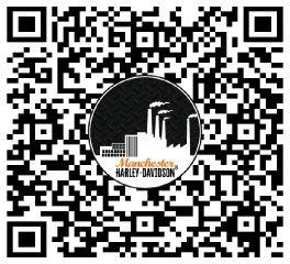 2012 HD SPORTSTER MODEL PARTS
