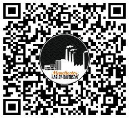 2012 HD VRSC MODEL PARTS CATAL
