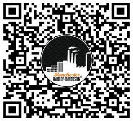 2013 HD VRSC MODEL PARTS CATAL