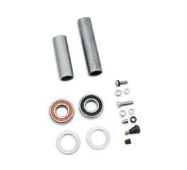 Harley-Davidson® 25mm Axle ABS Front Wheel Installation Kit 41454-08B