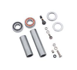 Harley-Davidson® 25mm Axle Rear Wheel Installation Kit 43878-08B
