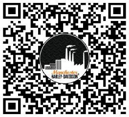 2012 TOURING OWNERS MANUAL(SIM