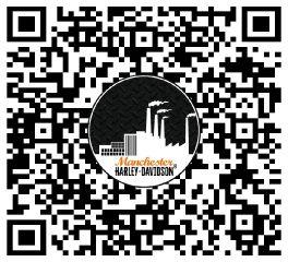 ND-OWNER MANUAL,TOURING/KOREAN