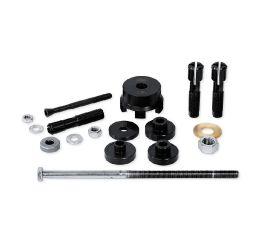 Harley-Davidson® Wheel Bearing Removal and Installation Tool 94134-09A