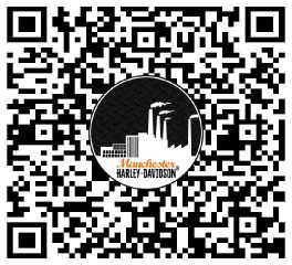 2011 SPORTSTER OWNER MANUAL(AR