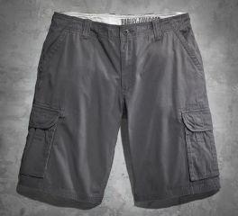 Harley-Davidson® Men's Cargo Shorts 99072-13VM