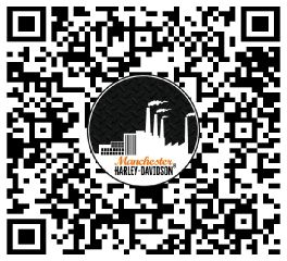 2013 SPORTSTER OWNER'S MANUAL-