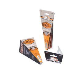 Harley-Davidson® Road Funnel 97410-10