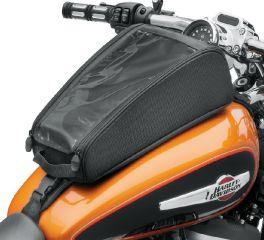 Harley-Davidson® Tank Bag 93300040