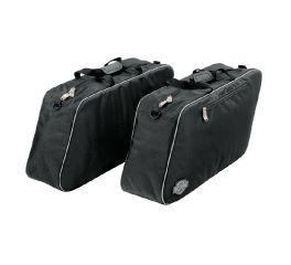 Harley-Davidson® Premium Travel-Pak for Hard Saddlebags 93300070