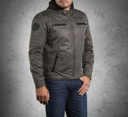 Harley-Davidson® Men's Passing Link 3-in-1 Jacket 98549-14VM