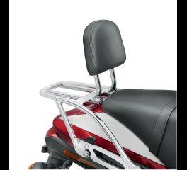 Harley-Davidson® Sissy Bar Upright 52300283