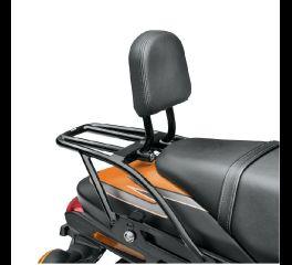 Harley-Davidson® Sissy Bar Upright 52300307
