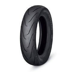 Harley-Davidson® Michelin 15 in. Rear - 140/75R15 Blackwall, Michelin 43200023