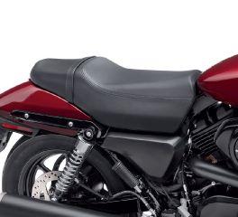 Harley-Davidson® Tallboy Seat 52000124