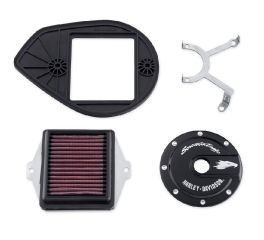 Harley-Davidson® Screamin' Eagle Performance Air Cleaner Kit 29400197