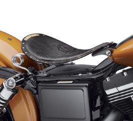 Harley-Davidson® Bobber Solo Saddle 52000277