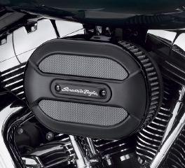 Harley-Davidson® Screamin' Eagle Ventilator Elite Air Cleaner Cover 61300517