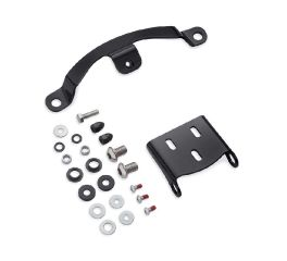 Harley-Davidson® Rigid Mount Installation Kit 52100016