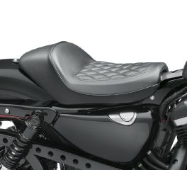 Harley-Davidson® Café Solo Seat 52000260