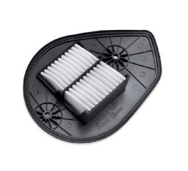 Harley-Davidson® Original Equipment Air Filter Element 29400078
