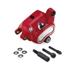 Harley-Davidson® Rear Brake Caliper Kit 41300157