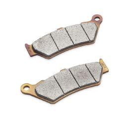 Harley-Davidson® H-D® Original Equipment Front Brake Pads 41300169