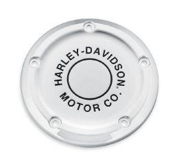Harley-Davidson® Motor Co. Air Cleaner Trim 61300229