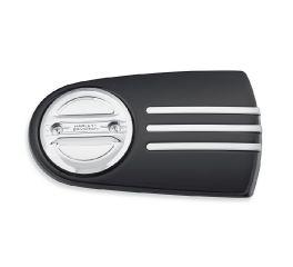 Harley-Davidson® Airflow Air Cleaner Trim 61300542