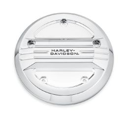 Harley-Davidson® Airflow Air Cleaner Trim 61400323