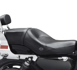 Harley-Davidson® Sundowner Passenger Pillion 52400121