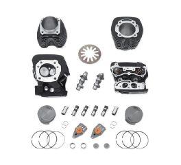 Harley-Davidson® Screamin' Eagle Bolt-On 110 Cubic Inch Street Performance Kit 92500031