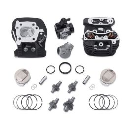 Harley-Davidson® Screamin' Eagle Stage IV Street Performance Kit 92500042