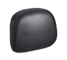 Harley-Davidson® Passenger Backrest Pad 52300364