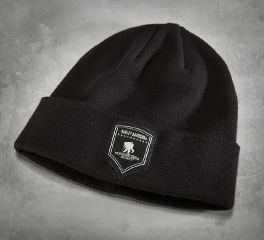 Harley-Davidson® Wounded Warrior Project Cuffed Knit Hat 99452-16VM