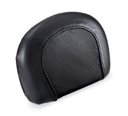 Harley-Davidson® Compact Short Passenger Backrest Pad 52408-07A