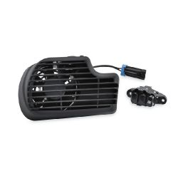 Harley-Davidson® CoolFlow Fan 26800120